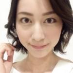 小川彩佳(あやか)アナ・報道ステーション・画像キャプcup!アナピク?髪型・井上あさひ?