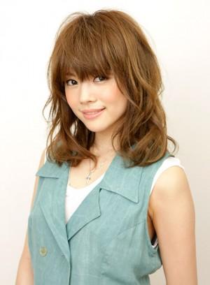 松川佑依子の画像 p1_36