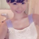 星名美津紀の大学は?最新過激な水着GIF画像fc2動画cup!DVD・lovelygirl