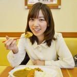 福岡放送(FBS)松井くららアナのwikiや大学は?月曜から夜ふかしの画像は?