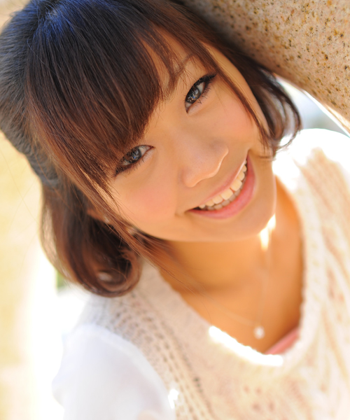 安枝瞳[HITOMI]の写真集・最新画像掲示板cup高画質?DVDレビューnicozonハニー