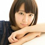 吉岡里帆「美女と男子」の週プレやBOMBの最新水着画像はtumblr!